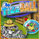 Fizzball Mac Games Downloads image small