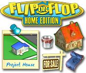 Free Flip or Flop Home Edition Mac Game
