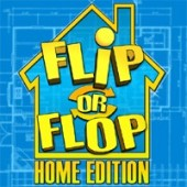 Free Flip or Flop Mac Game