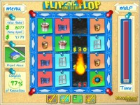 Free Flip or Flop Mac Game Download