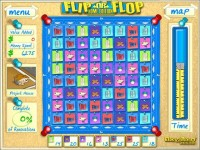 Download Flip or Flop Mac Games Free