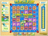 Mac Download Flip or Flop Games Free