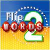 Free Flip Words 2 Mac Game