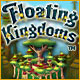 Floating Kingdoms Mac Games Downloads image small