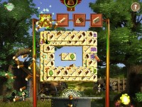 Download Floating Kingdoms Mac Games Free