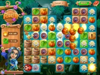 Free Floria Mac Game Download