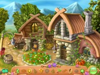 Download Floria Mac Games Free