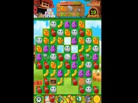 Free Flower Fiesta Mac Game Free