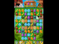 Download Flower Fiesta Mac Games Free