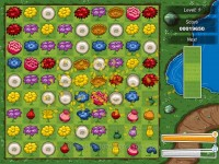Free Flower Mania Mac Game Download