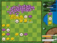 Download Flower Mania Mac Games Free