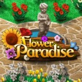 Free Flower Paradise Mac Game