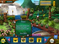 Free Flower Paradise Mac Game Download