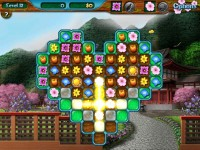 Free Flower Paradise Mac Game Free