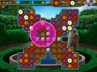 Mac Download Flower Paradise Games Free