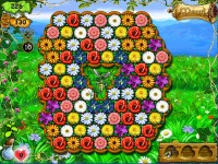 Free Flowers Story Mac Game Download