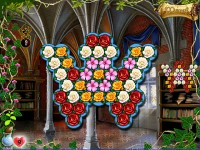 Free Flowers Story Mac Game Free