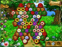 Download Flowers Story Mac Games Free