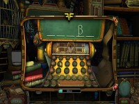 Free Flux Family Secrets: The Book of Oracles Mac Game Download