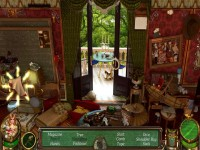 Free Flux Family Secrets: The Rabbit Hole Mac Game Free
