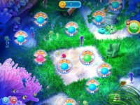 Free Flying Fish Quest Mac Game Download
