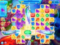 Download Flying Fish Quest Mac Games Free