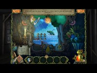 Free Forest Legends: The Call of Love Mac Game Free