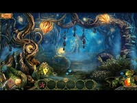 Download Forest Legends: The Call of Love Mac Games Free
