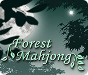 Free Forest Mahjong Mac Game