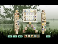 Download Forest Mahjong Mac Games Free