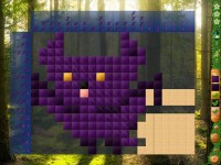 Free Forest Riddles 3 Mac Game Download