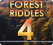 Free Forest Riddles 4 Mac Game