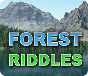 Free Forest Riddles Mac Game