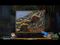 Free Forgotten Books: The Enchanted Crown Mac Game Download