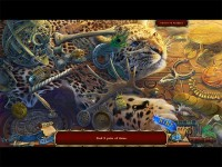 Free Forgotten Books: The Enchanted Crown Mac Game Free