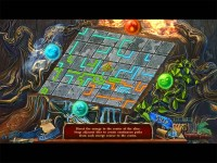 Download Forgotten Books: The Enchanted Crown Mac Games Free