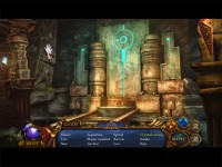Free Forgotten Kingdoms: Dream of Ruin Collector's Edition Mac Game Download