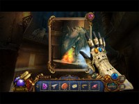 Free Forgotten Kingdoms: Dream of Ruin Collector's Edition Mac Game Free