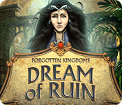 Free Forgotten Kingdoms: Dream of Ruin Mac Game