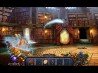 Free Forgotten Kingdoms: Dream of Ruin Mac Game Download