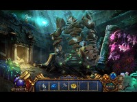 Download Forgotten Kingdoms: Dream of Ruin Mac Games Free