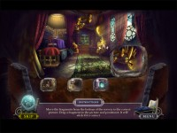 Download Forgotten Kingdoms: The Ruby Ring Collector's Edition Mac Games Free