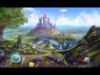 Free Forgotten Kingdoms: The Ruby Ring Mac Game Download