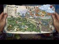 Download Forgotten Kingdoms: The Ruby Ring Mac Games Free