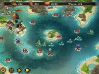 Free Fort Defense Mac Game Download