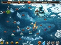 Download Fort Defense Mac Games Free