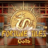 Free Fortune Tiles Gold Mac Game