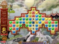 Free Fortune Tiles Gold Mac Game Download