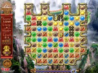 Download Fortune Tiles Gold Mac Games Free