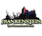 Free Frankenstein: The Dismembered Bride Mac Game